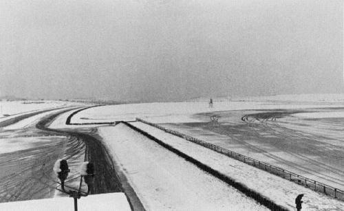 Aeroporto 1945.0[2]